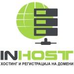 INHOST.mk-marnet
