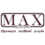 maxhosting-150x150