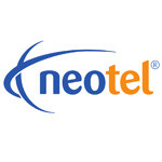 neotel-150x150