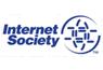 INTERNET SOCIETY