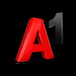 logoа1