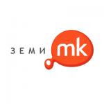 logo-zemi-mk