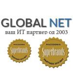 globalnet-logo